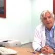Malattie reumatiche, parla il dottor Mazzanti