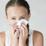 Cure inalatorie, un vero toccasana per le alte vie respiratorie