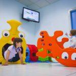 Bambini e cure termali: rispondiamo ai quesiti dei genitori