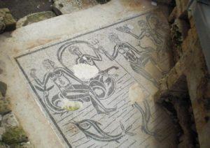 terme nell'antica roma