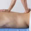 Massaggi decontratturanti: la soluzione ideale per eliminare le tensioni muscolari